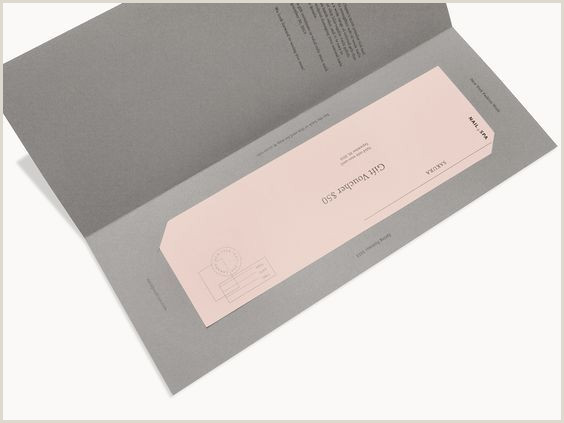 Unique Business Cards Raised Embossed Logo Pin Von Hélo¯se Asselin Auf Edition