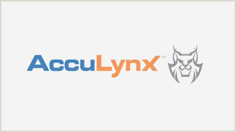 Unique Business Cards Roofing Acculynx Introduces Features To Help Roofing Contractors