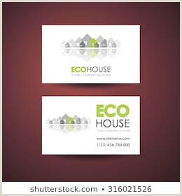 Unique Business Cards Roofing Roofing Business Cards Stock S & Vectors