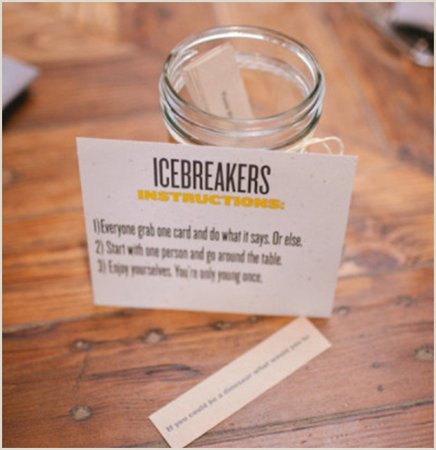 Unique Business Cards Wood Plasctic 26 Awesome Funeral Personalization Ideas To Try In 2015