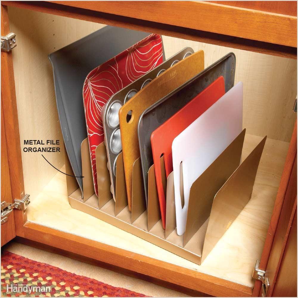 Unique Business Cards Wood Plasctic 41 Genius Kitchen Organization Ideas