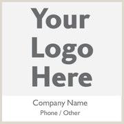Unique Business Cards Wood Plasctic Business Cards & Logo Business Cards