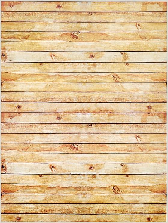 Unique Business Cards Wood Plasctic Creative Converting Backdrop E Sized Wood Grain
