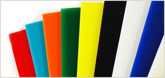Unique Business Cards Wood Plasctic Cut To Size Polycarbonate & Acrylic Plastics Tap Plastics