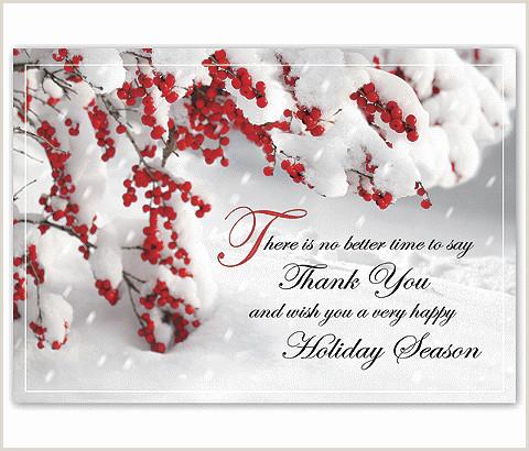 Unique Business Christmas Cards Ideas 12 Best Business Christmas Card Ideas Custom Personalized