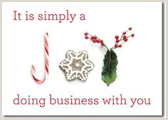 Unique Business Christmas Cards Ideas 20 Best Pany Christmas Cards Images
