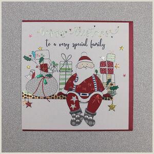 Unique Business Christmas Cards Ideas Christmas Cards Xmas Cards