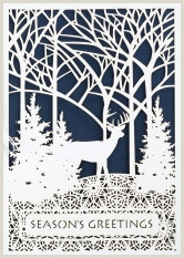 Unique Business Christmas Cards Ideas Unique Christmas Cards By Cardsdirect