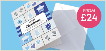 Unique Business Greeting Cards Instantprint Line Printing Pany Uk Printing Services