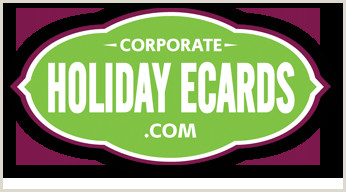 Unique Business Holiday Greeting Cards Holiday Ecards for Business Corporateholidayecards
