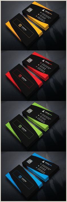Unique Car Dealership Business Cards 500 Business Card Ideas In 2020