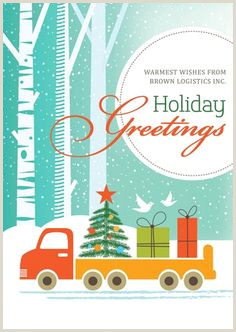 Unique Christian Christmas Cards For Business 20 Best Pany Christmas Cards Images