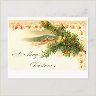 Unique Christian Christmas Cards For Business Christian Business Holiday Cards