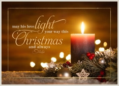 Unique Christian Christmas Cards For Business Christian Christmas Cards The True Meaning Of Christmas