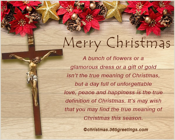 Unique Christian Christmas Cards For Business Christian Christmas Cards With Messages And Wishes