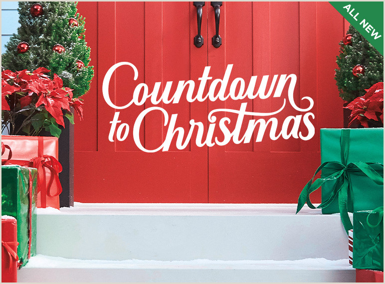 Unique Christian Christmas Cards For Business Countdown To Christmas 2020 Movies Sweepstakes