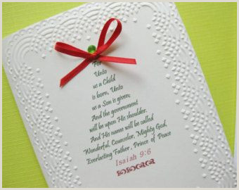 Unique Christian Christmas Cards For Business Pin On Greeting Cards
