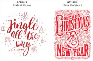 Unique Christian Christmas Cards for Business Print Free Christmas Card] Free Printable Christmas Card