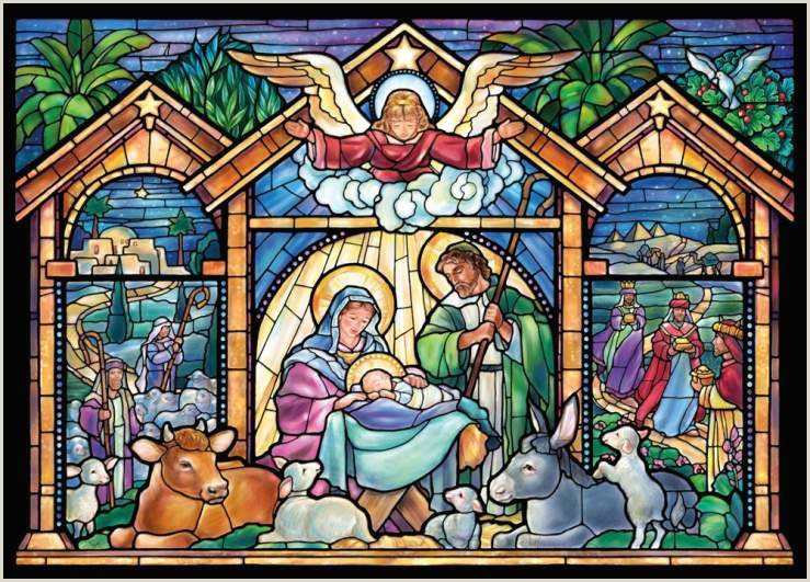 Unique Christian Christmas Cards For Business Top 10 Best Christian Christmas Cards