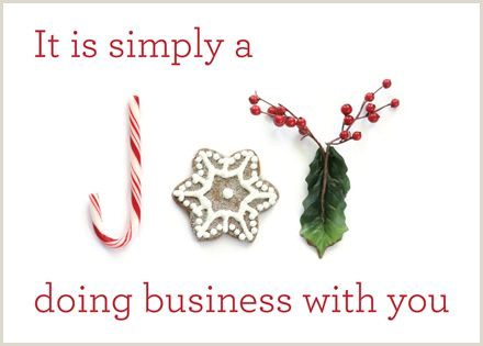 Unique Christmas Cards For Business 7 Christmas Pany Card Ideas For Christmas 2018