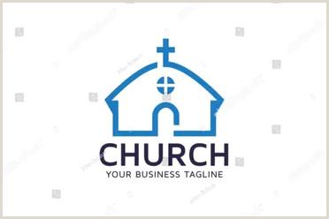 Unique Church Business Cards 31 Church Business Card Templates Free Psd Design Ideas
