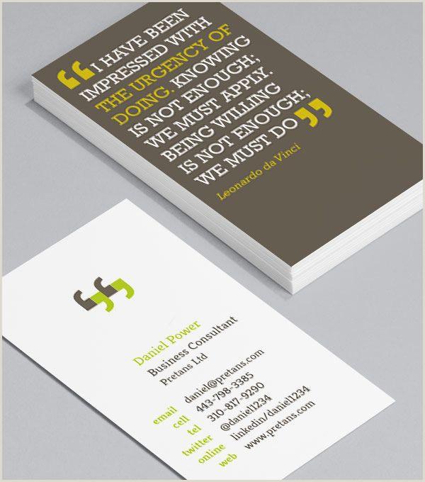 Unique Church Business Cards Browse Business Card Design Templates