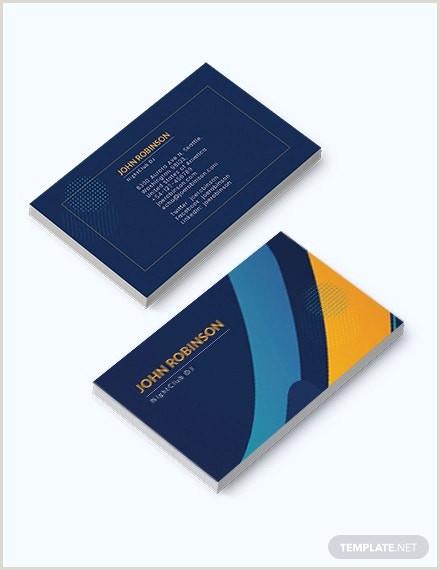 Unique Dj Business Cards 28 Dj Business Cards Templates Shop Ms Word
