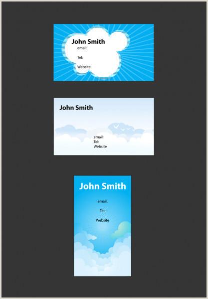 Unique Dj Business Cards Dj Business Card