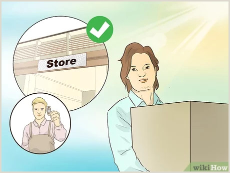 Unique Doterra Business Cards 3 Ways To Start An Essential Oil Business Wikihow