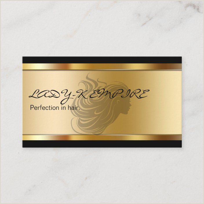Unique Electrician Business Cards Classy Medical Business Cards Vozeli