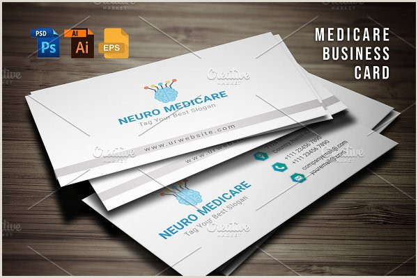 Unique Eyecare Business Cards Eye Care Business Card