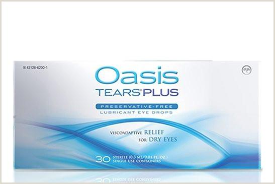 Unique Eyecare Business Cards Eye Doctor San Diego Eye Exams Ca