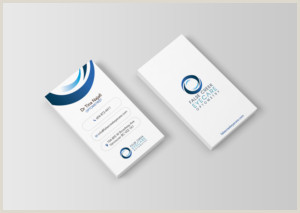 Unique Eyecare Business Cards Optometrist Business Cards