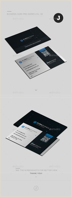 Unique Freelance Services Business Cards 10 Best Glossy Business Cards Images