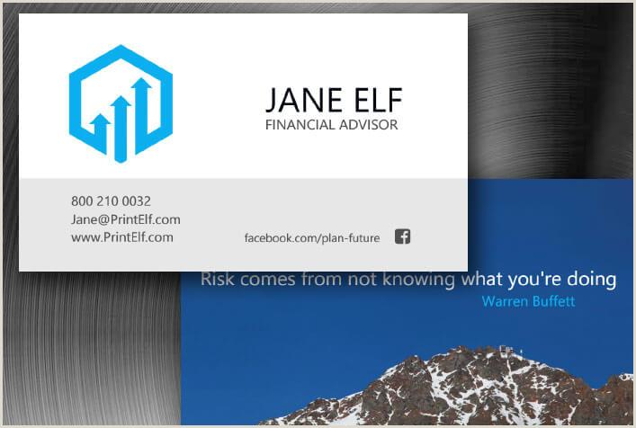 Unique Freelance Services Business Cards 10 Freelance Business Card Designs For The Entrepreneur