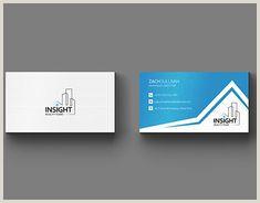 Unique Freelance Services Business Cards 10 Unique Business Card Design Ideas In 2020