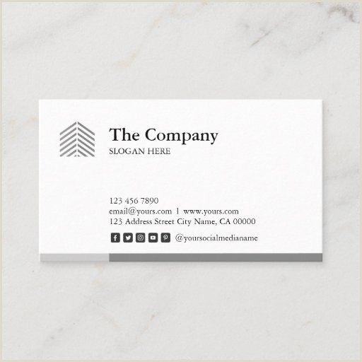 Unique Freelance Services Business Cards 300 Freelancer Business Cards Ideas In 2020
