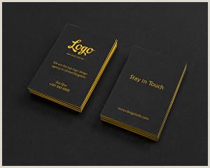 Unique Freelance Services Business Cards Freelance Unique Business Cards Services Online Fivesquid