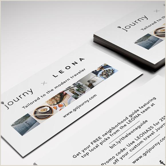 Unique Freelance Services Business Cards The 10 Best Freelance Business Card Designers For Hire In