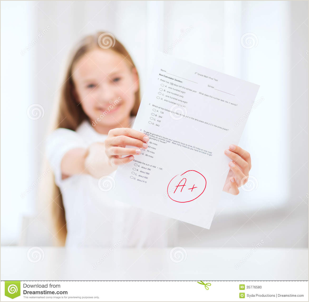 Unique Girly Business Cards With No Eriting 15 848 Child Grade Student S Free & Royalty Free
