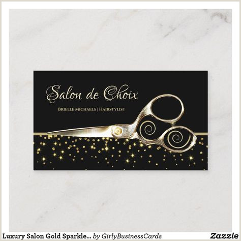 Unique Girly Business Cards With No Eriting 500 Girly Business Cards Ideas In 2020