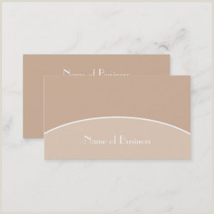 Unique Girly Business Cards With No Eriting Girly Business Cards Girly Business Cards