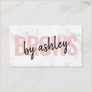 Unique Girly Square Business Cards Girly Business Cards Business Card Printing
