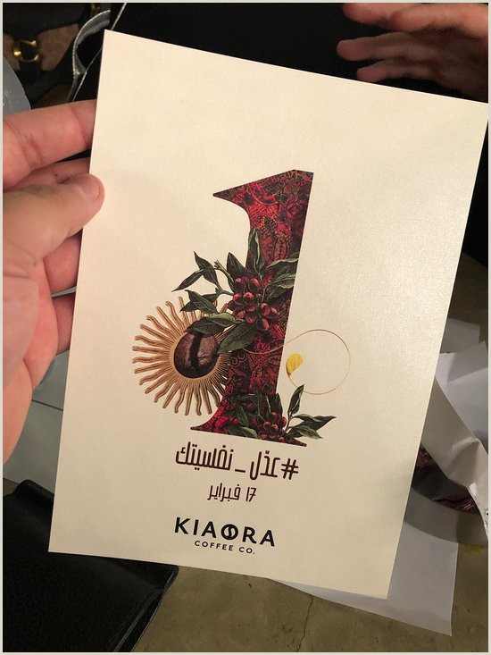 Unique Girly Square Business Cards The 10 Best Cafés In Jeddah Tripadvisor
