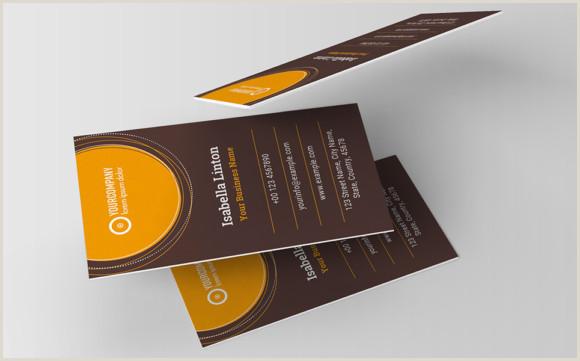 Unique Graphic Business  Cards Creative & Unique Business Card