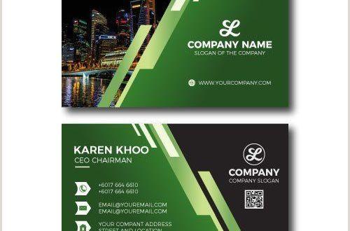 Unique Graphic Business -cards Gra Nt Business Card Super Creative Design Premium