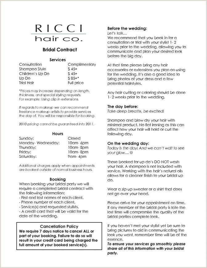 Unique Hair Salon Business Cards Pink Hair Stylist Printable Business Forms Client Form Salon