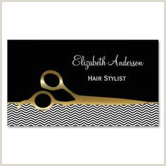 Unique Haircut Templates For Business Cards Front Ans Back 30 Hair Logos Ideas