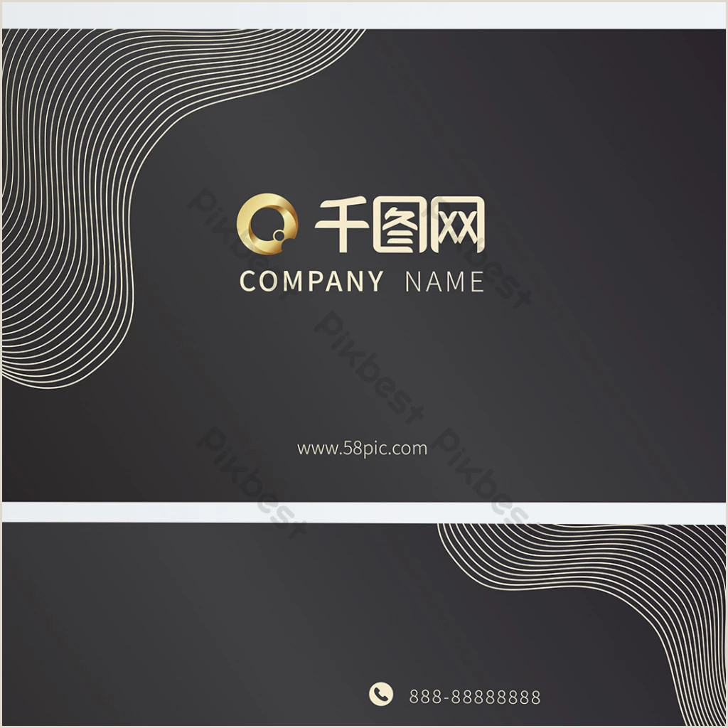 Unique Haircut Templates For Business Cards Front Ans Back Haircut Business Card