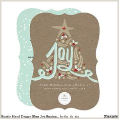 Unique Holiday Business Greeting Cards 100 Holiday Corporate Business Ideas